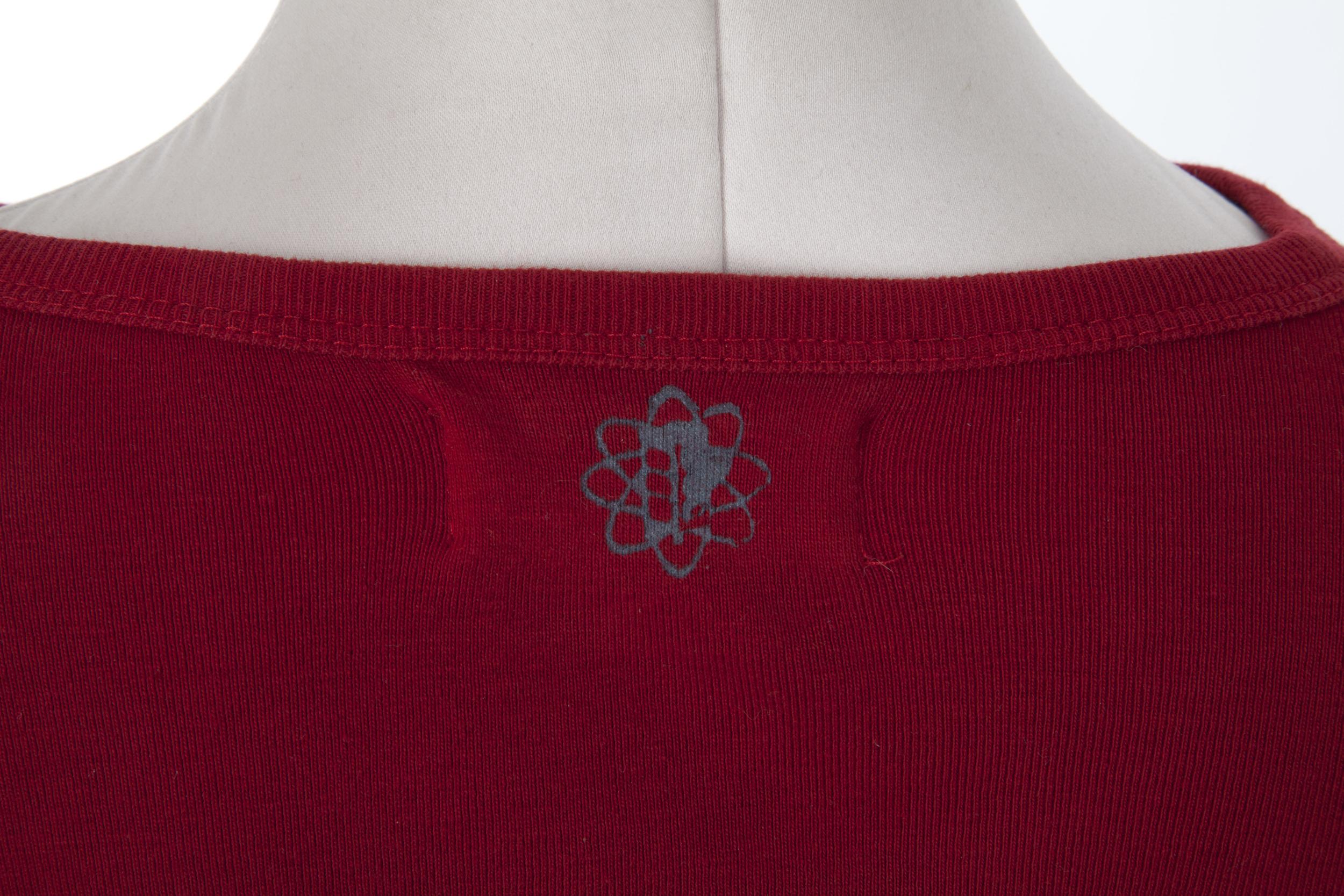 Shirt49.jpg