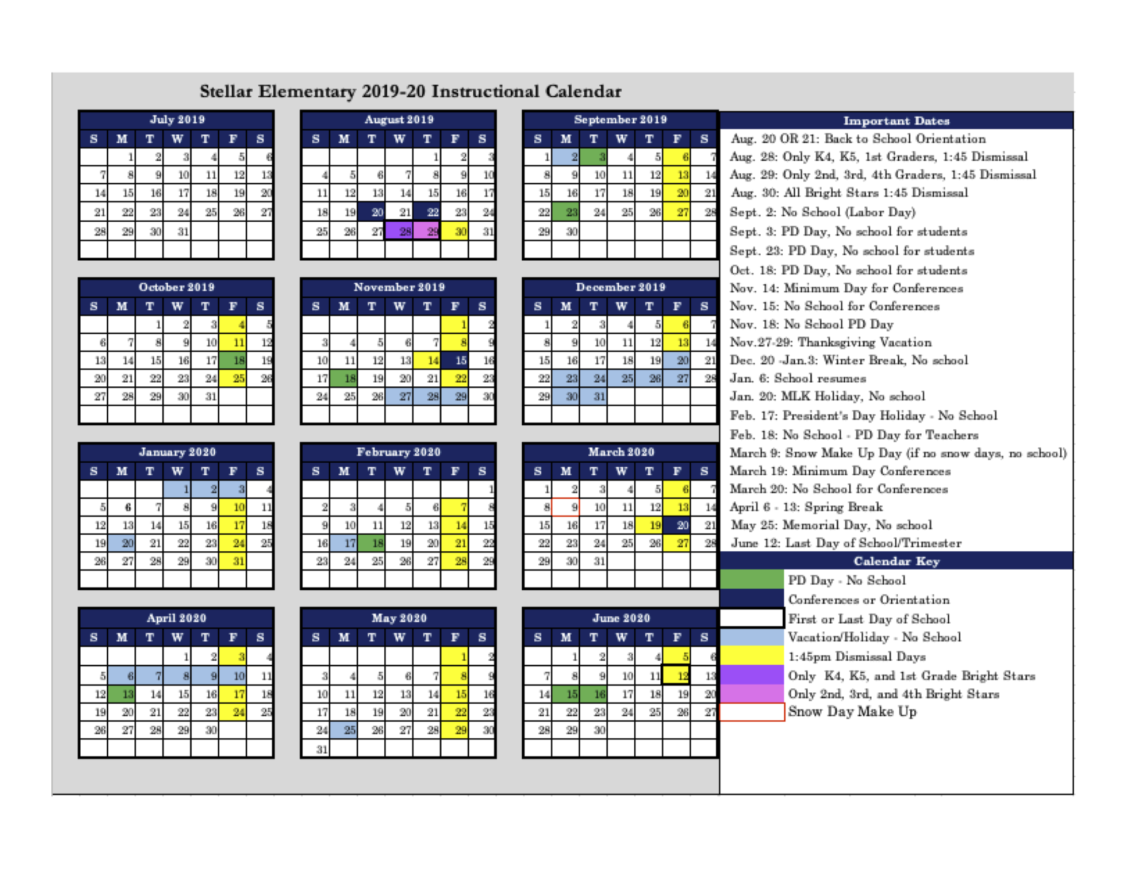 Microsoft Word - 19-20 Calendar UPDATED.png