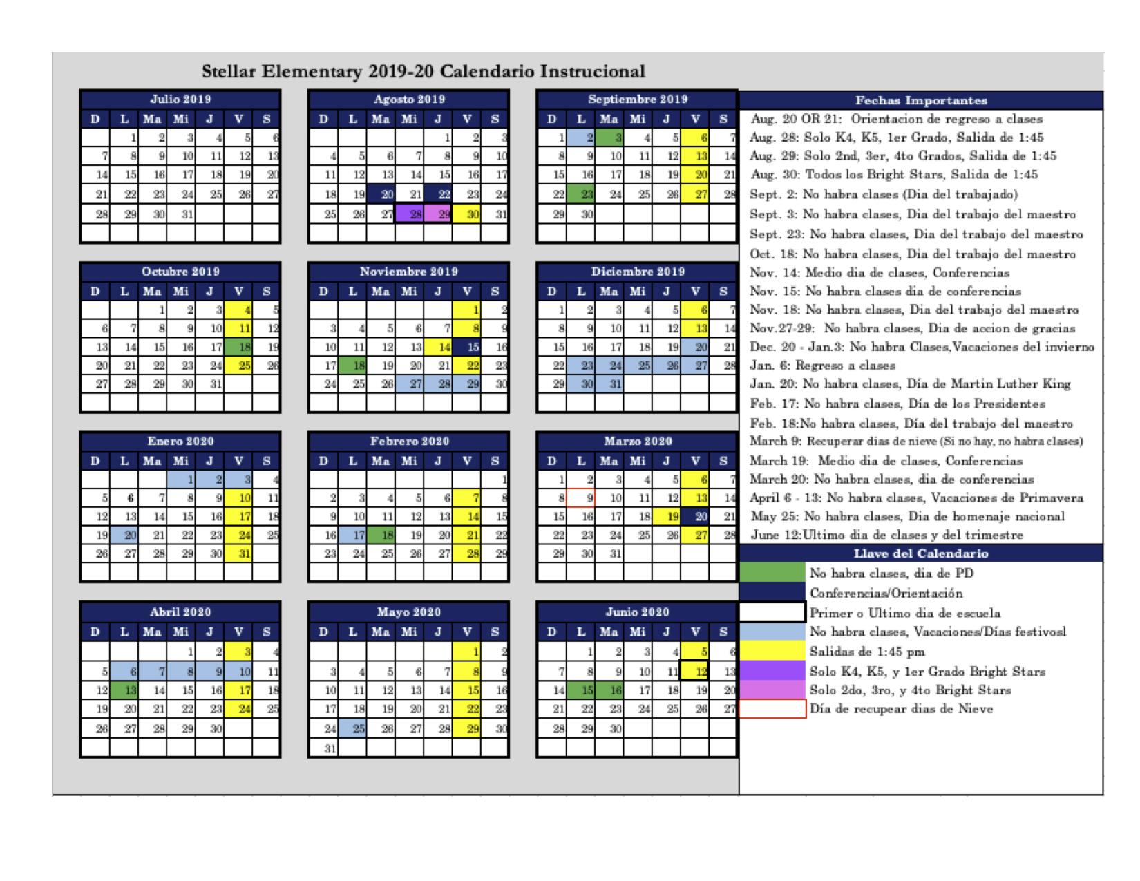 Microsoft Word - 19-20 Calendar UPDATED Spanish.png