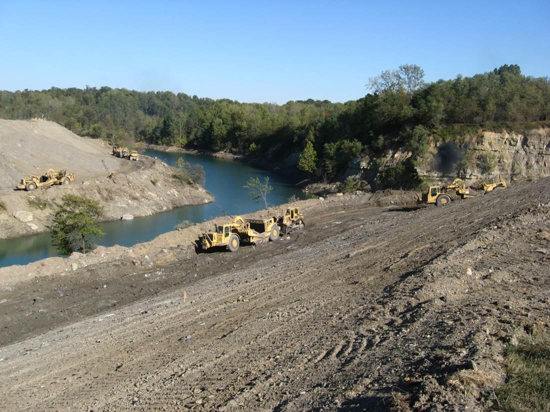 ALCOA Y-Pit Mining (5).jpg