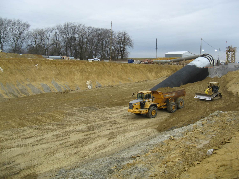 Riverview-Portal  Mining (2).jpg