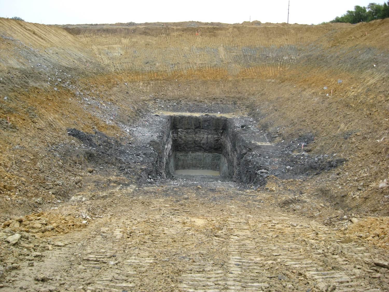 Riverview-Portal  Mining (3).jpg