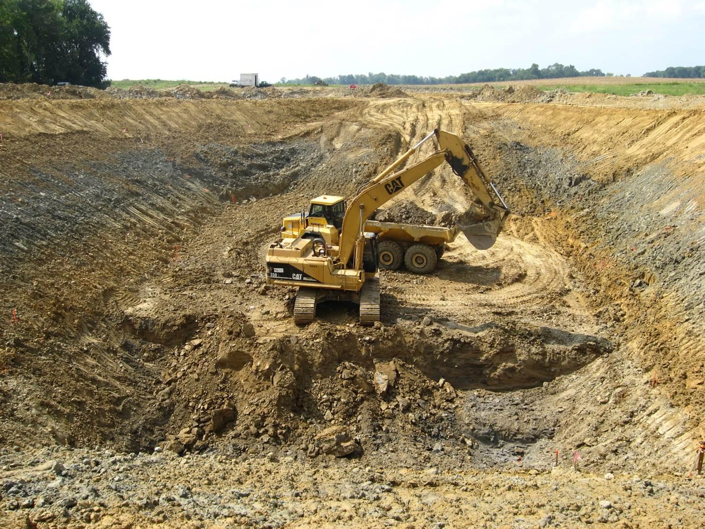 Riverciew-Portal  Mining.jpg