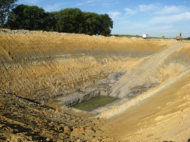 Riverview-Portal  Mining.jpg
