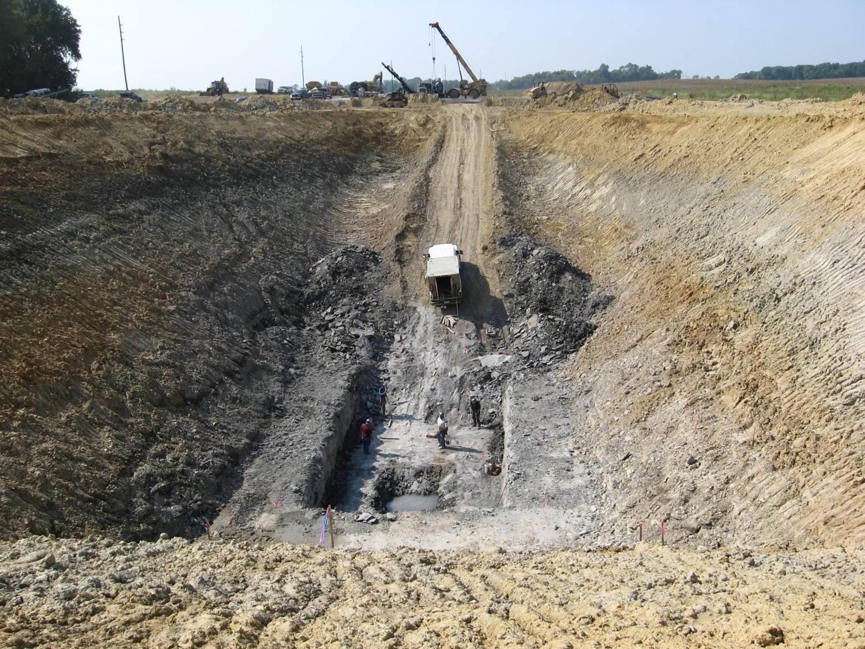 Riverview-Portal  Mining (4).jpg