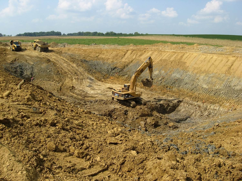 Riverview-Portal - Mining.jpg