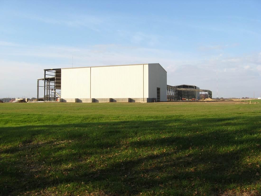 Brampton Brick -Industrial (4).jpg
