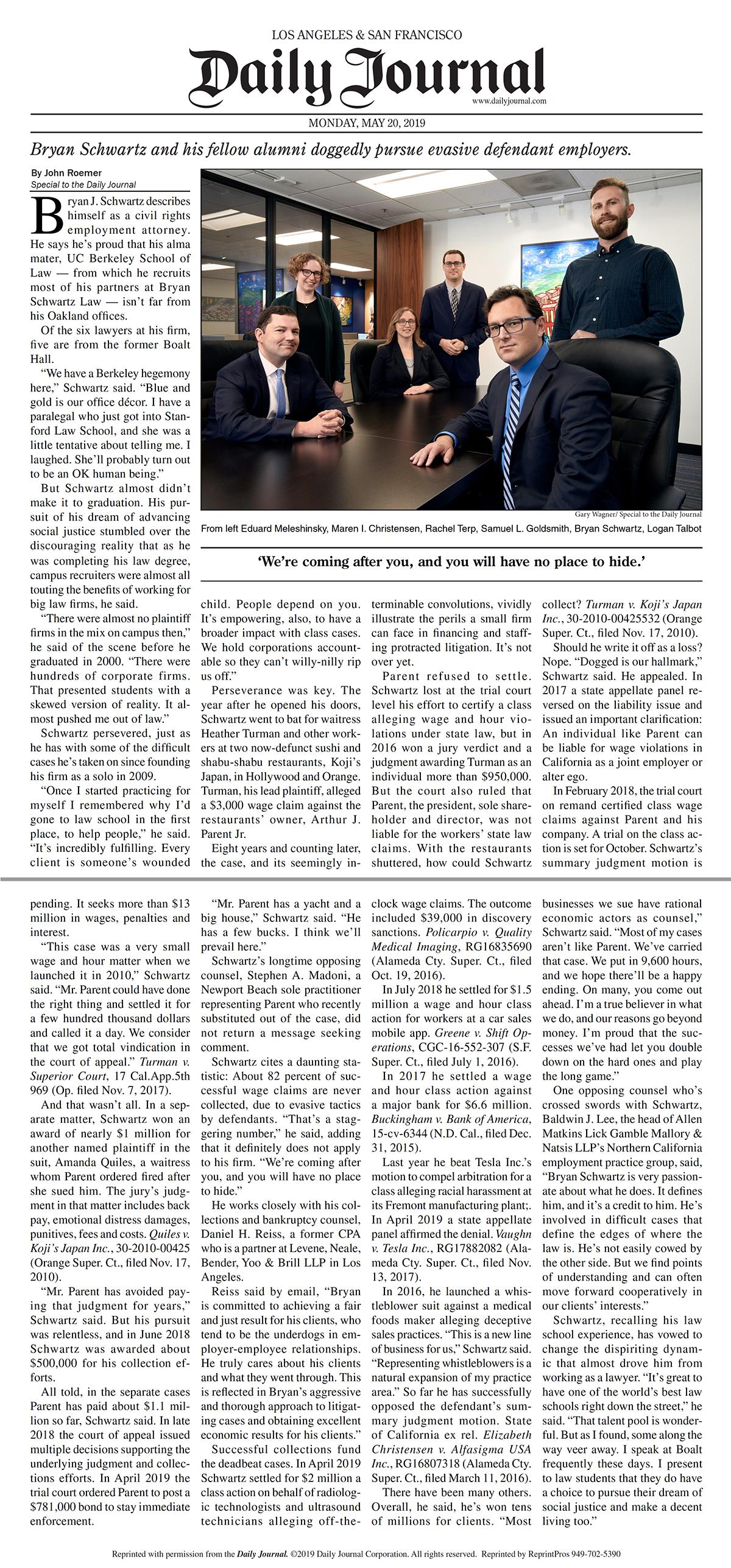 DailyJourna-05-13-19.jpg