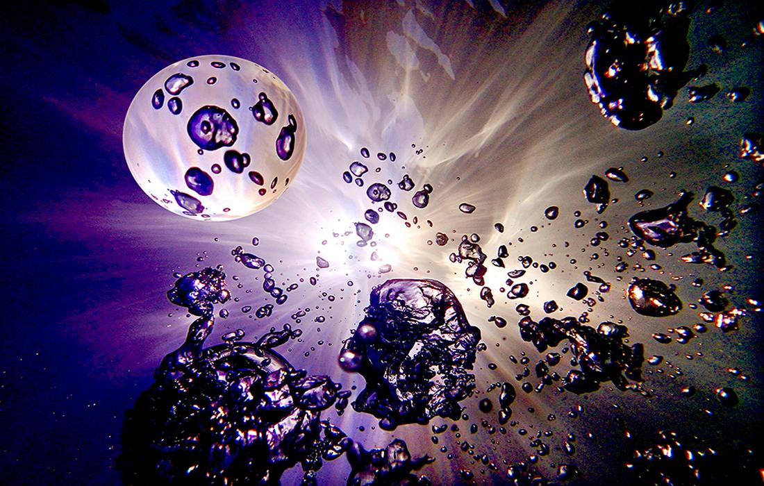 SPHERE 821 V4  11X7 WEB.jpg