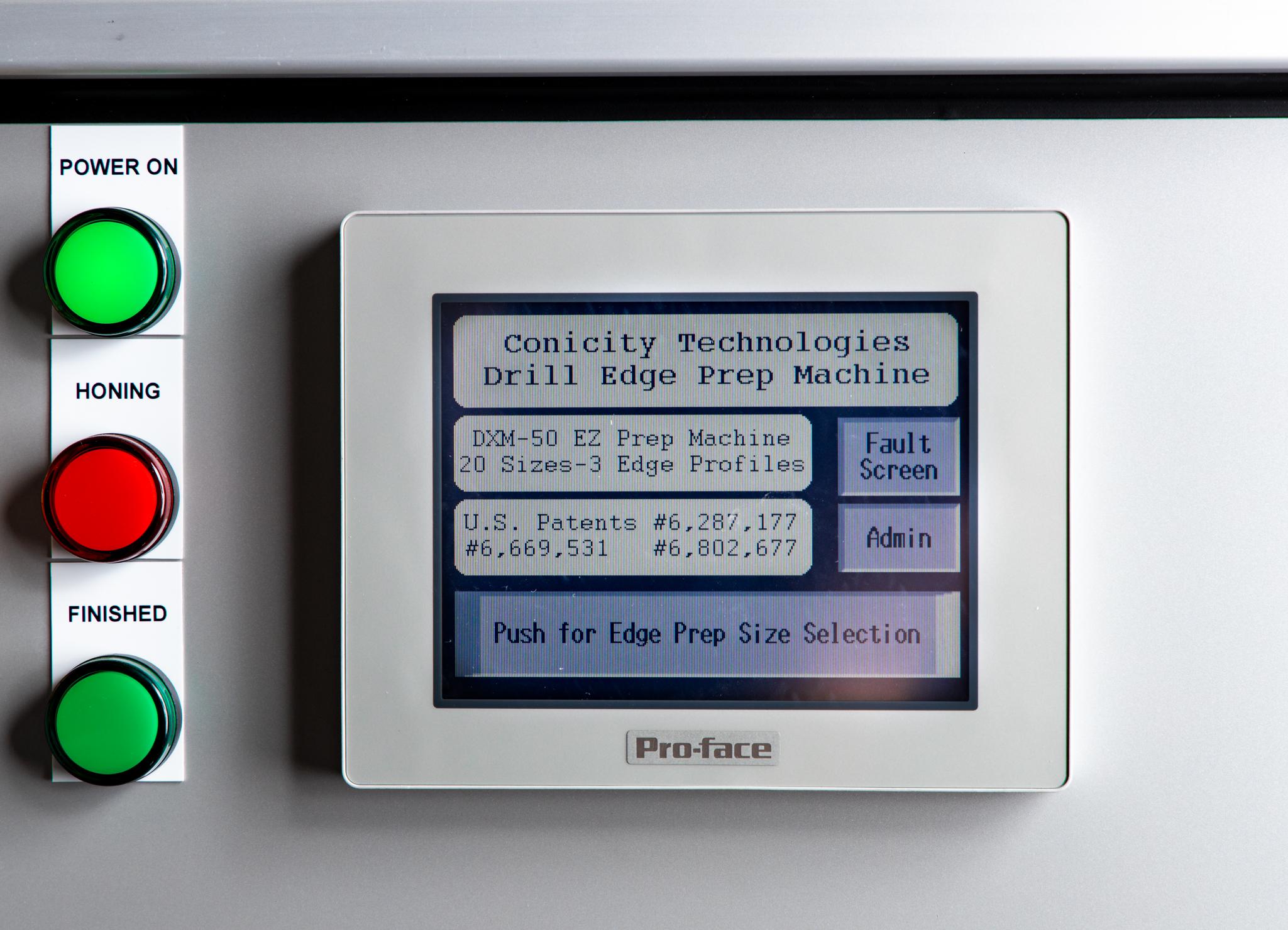 D37A0663.jpg