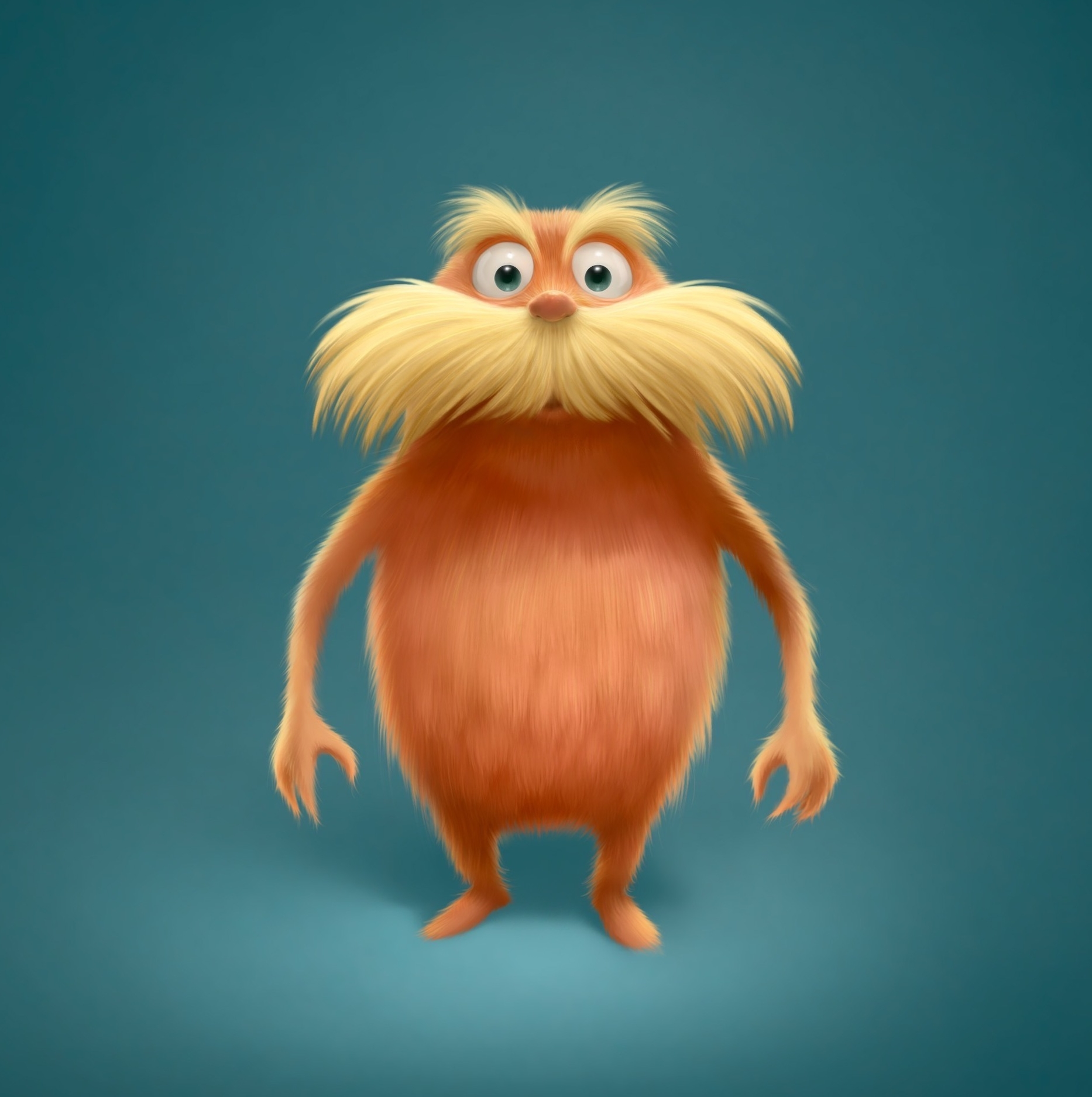 lorax_posed_B18.jpg
