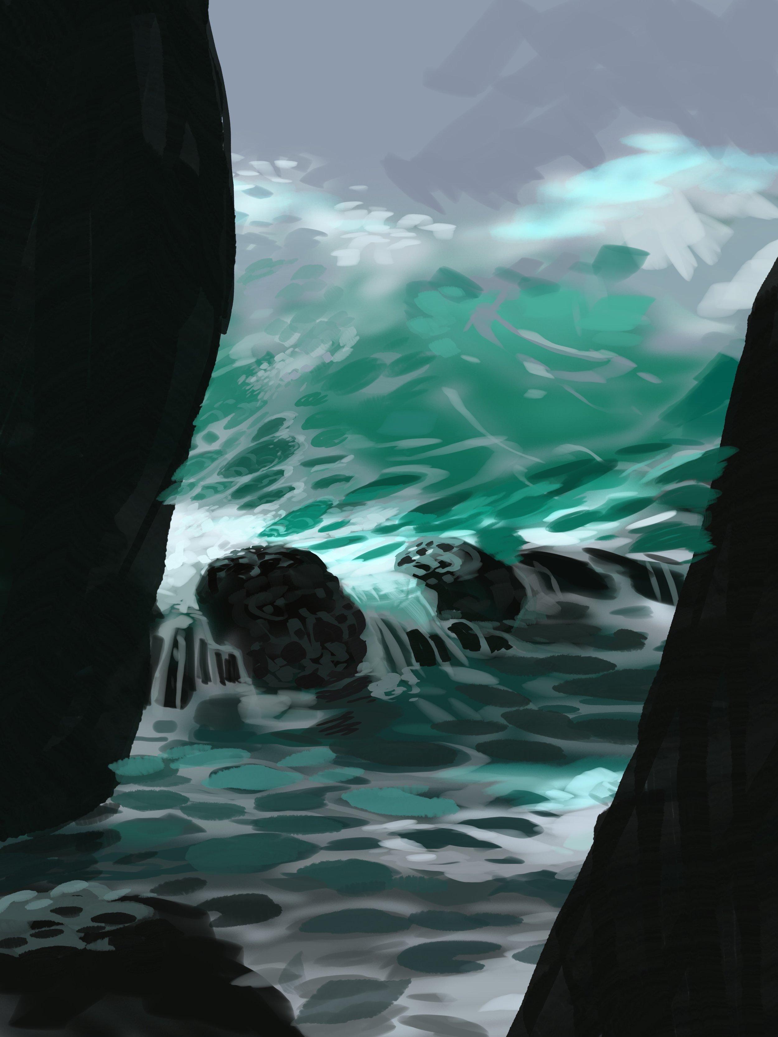 water A02.jpg