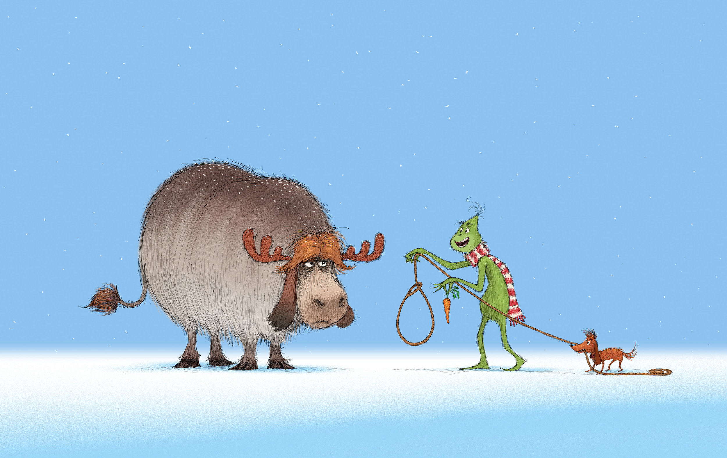 Fat_Reindeer_4K_sRGB.jpg
