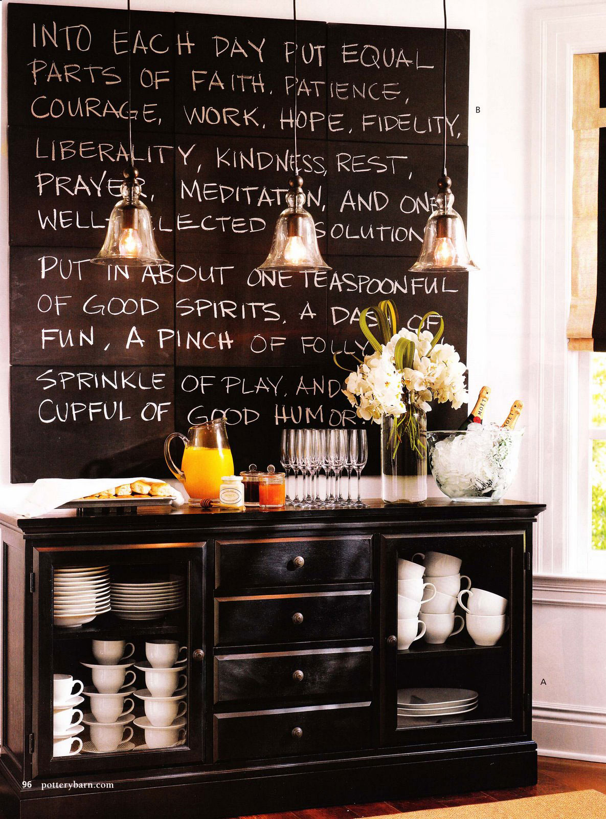 artistic-for-chalkboard-paint-on-wall.jpg