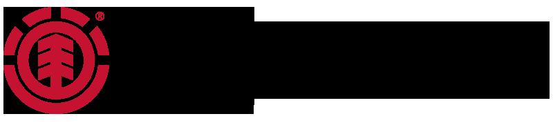 Element_skateboards_logo.png