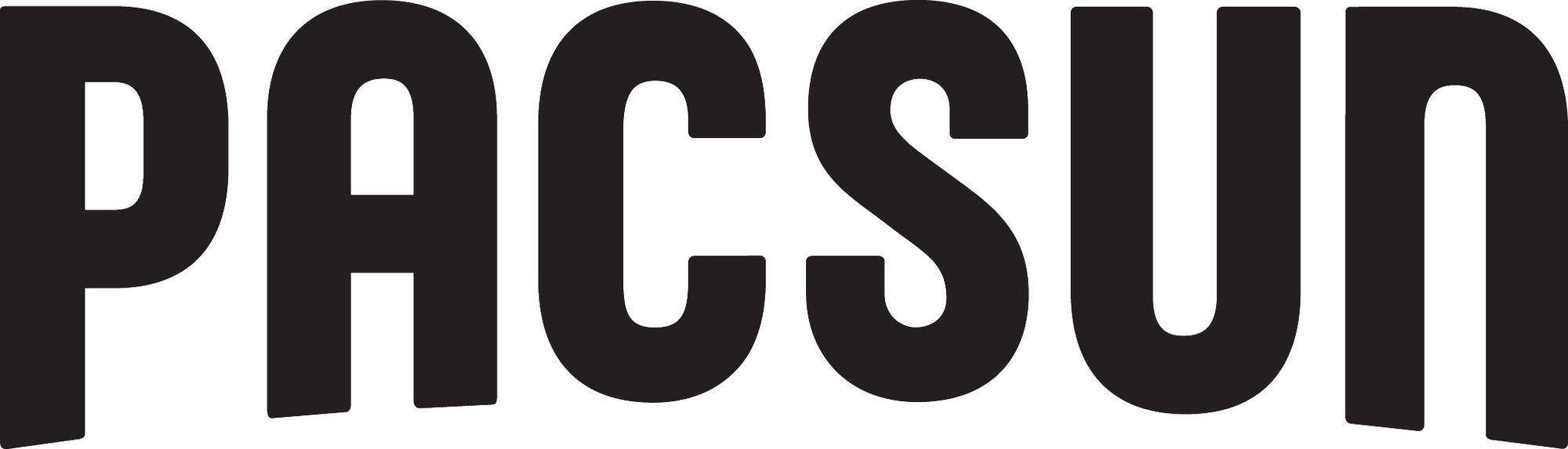 PacSun-Logo.jpg