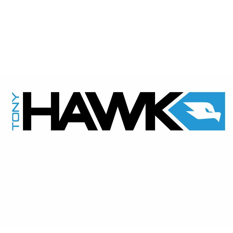 tony-hawk-logo.jpg