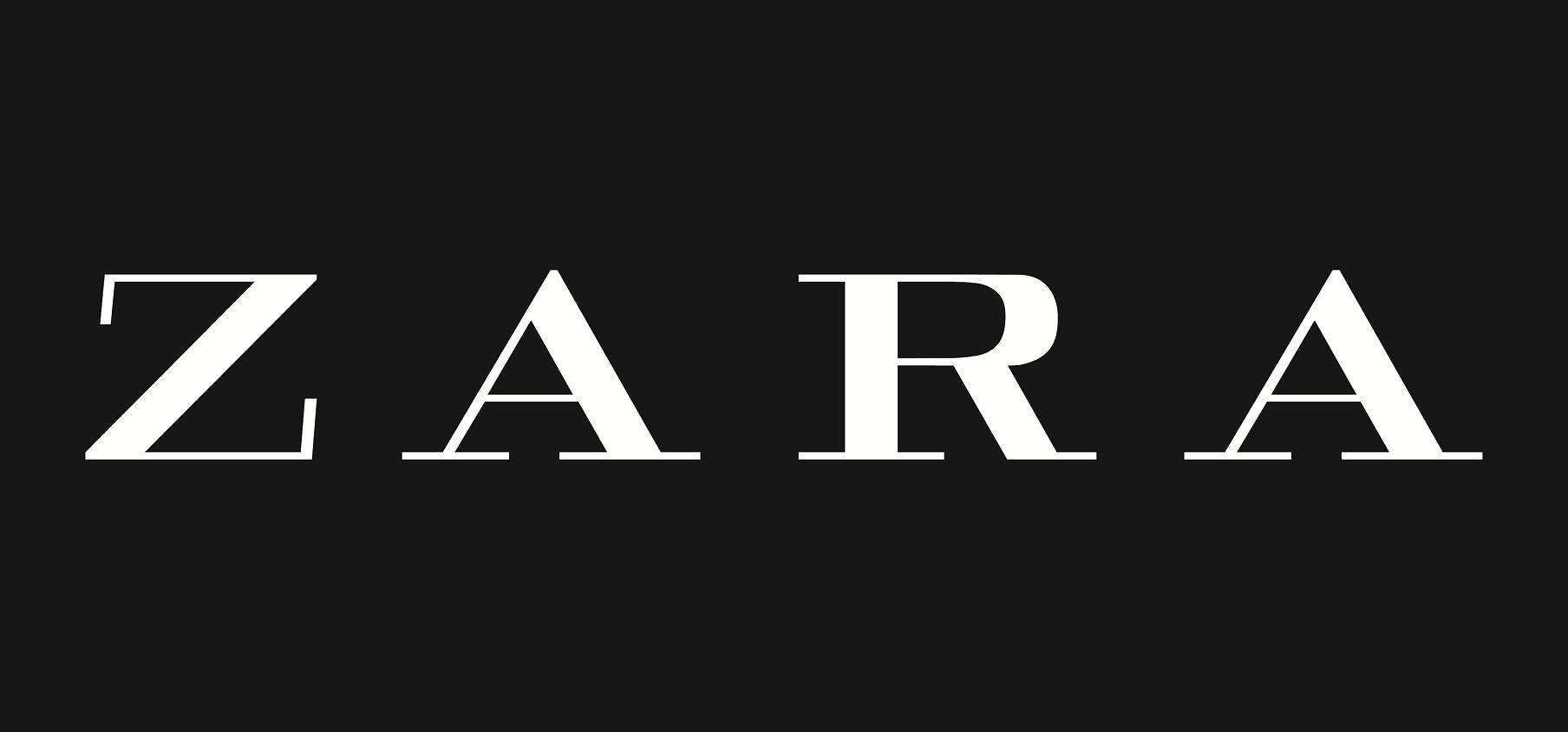Zara-Emblem.png