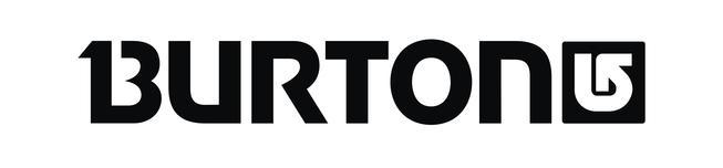 Logo_of_Burton_Snowboards.jpg