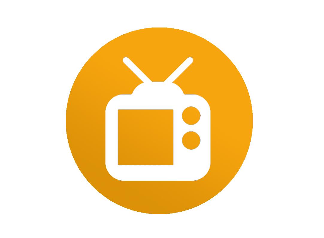 Film/Broadcast