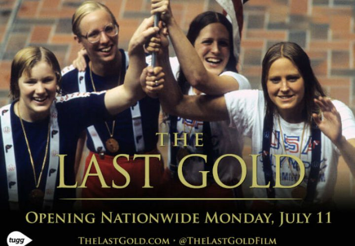 Last_Gold