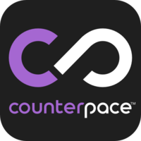 Counterpace_app logo.png