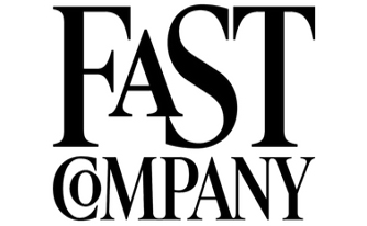Fast Company_logo.jpg