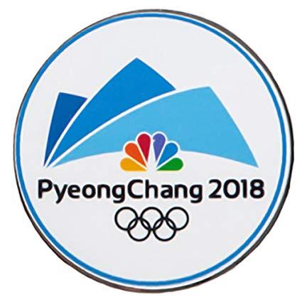 NBC_2018_logo.jpg