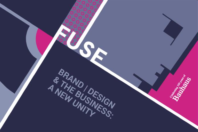 FUSE_logo.png