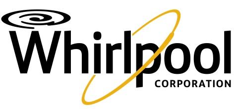 Whirlpool_transparent+logo.jpg