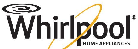 Whirlpool_transparent logo_home appliances.jpg