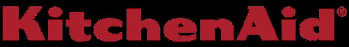 KitchenAid_transparent logo.png