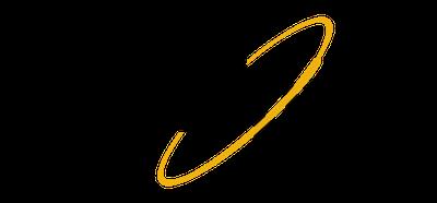 Whirlpool_transparent logo copy.png