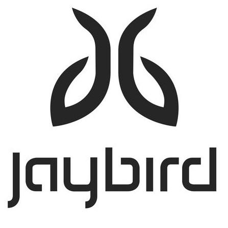 Jaybird_logo%2Bwith%2Bname.jpg
