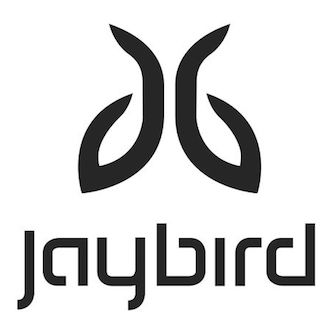 Jaybird_logo with name.jpg