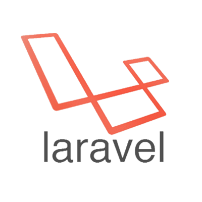 laravel-1.png