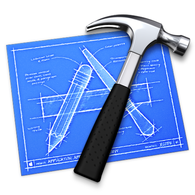 stock_xcode_icon@2x-copy.png