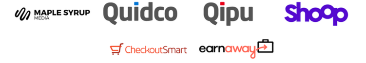 logo with sponsors.png
