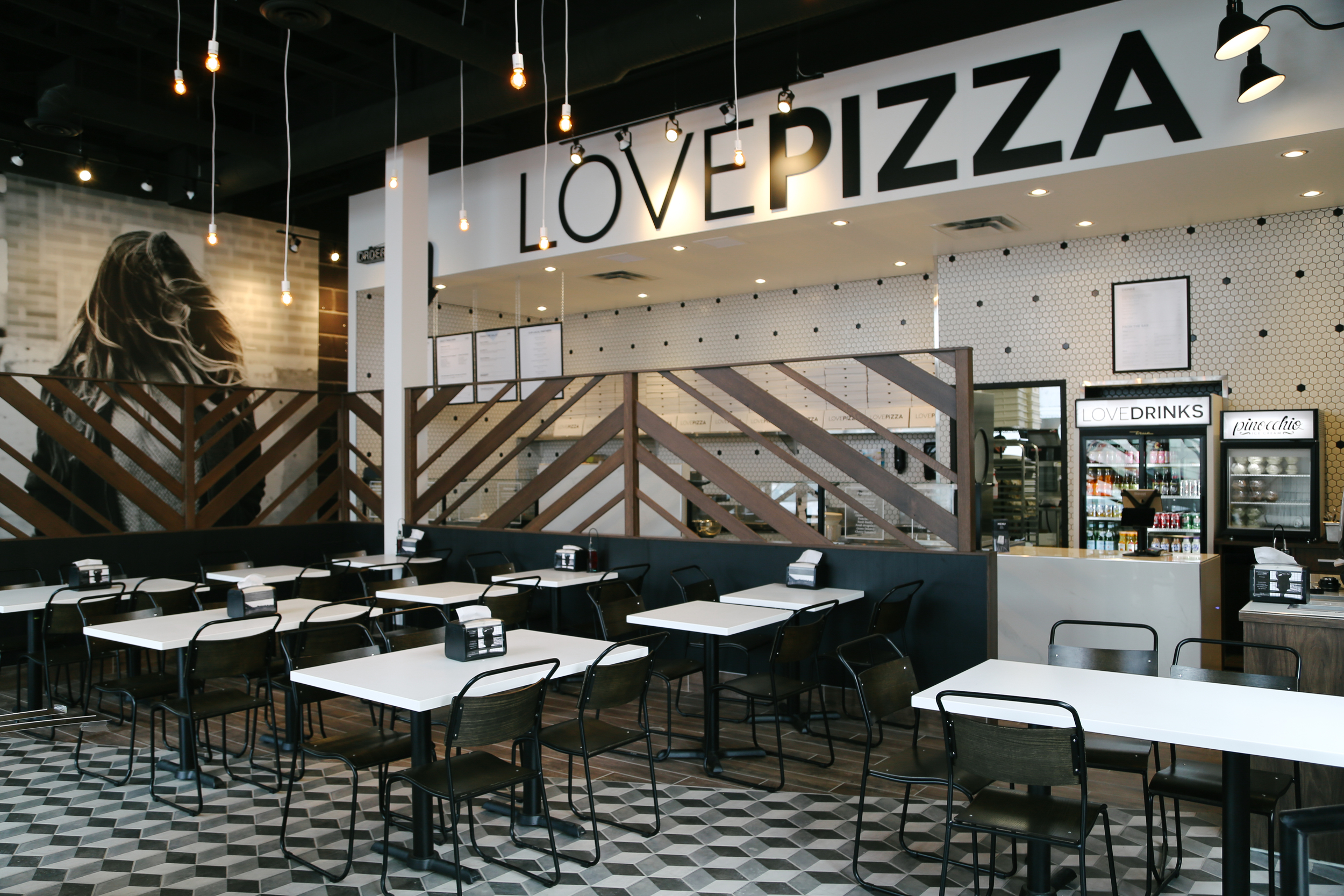 LovePizza-75.jpg