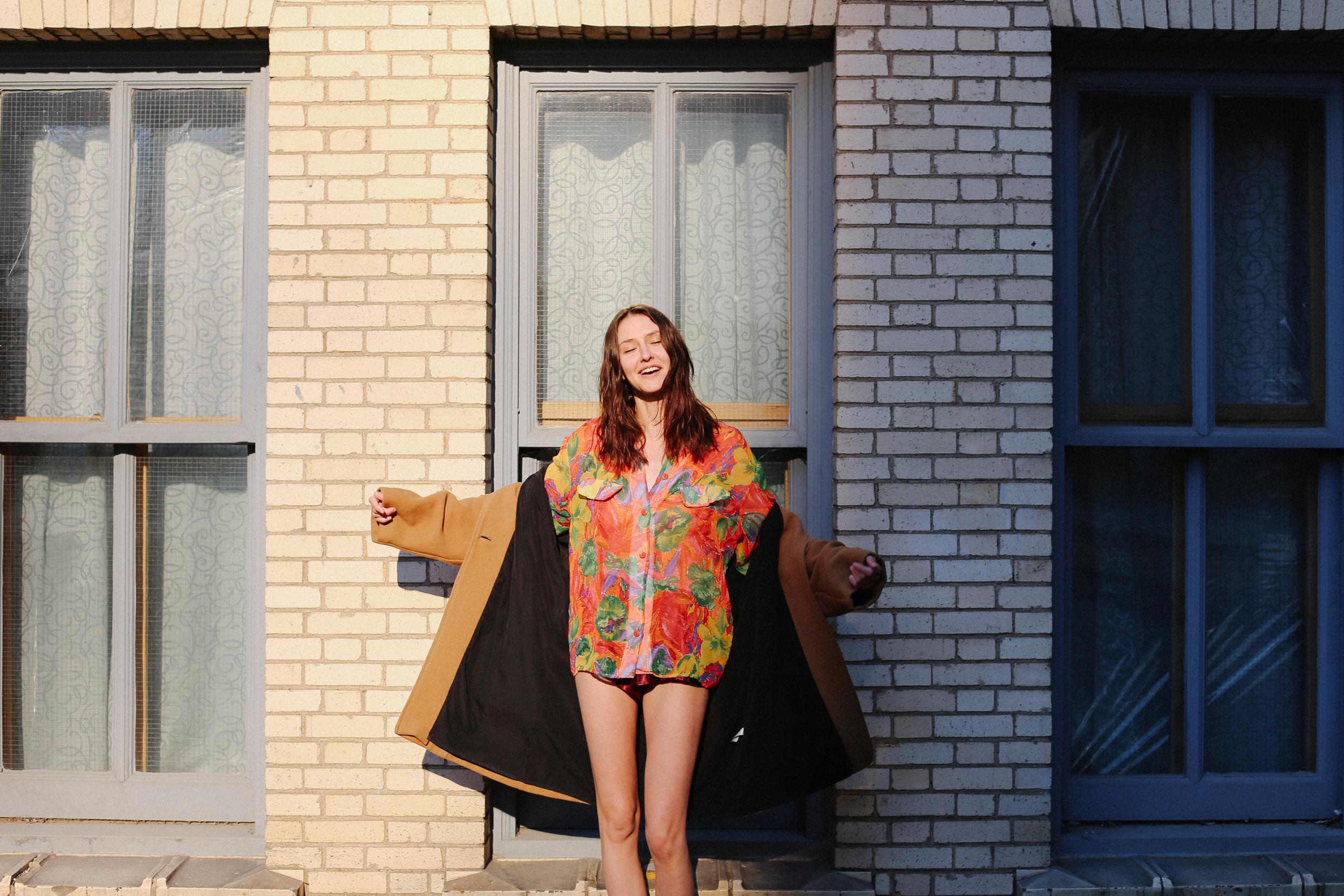 Danielle-26.jpg