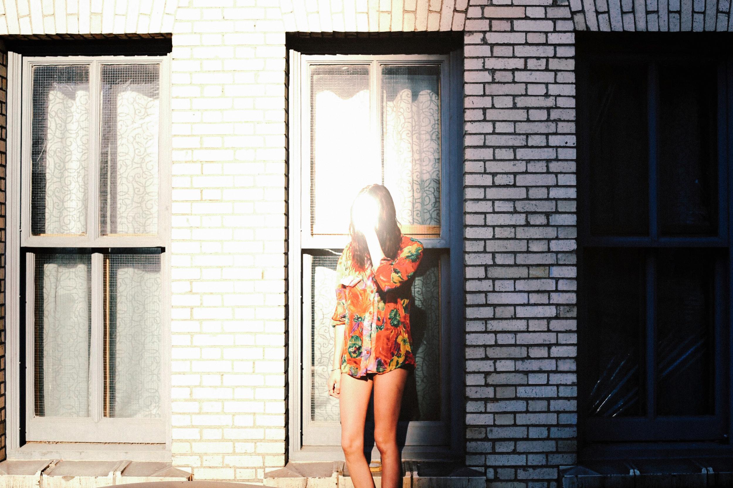 Danielle-29.jpg