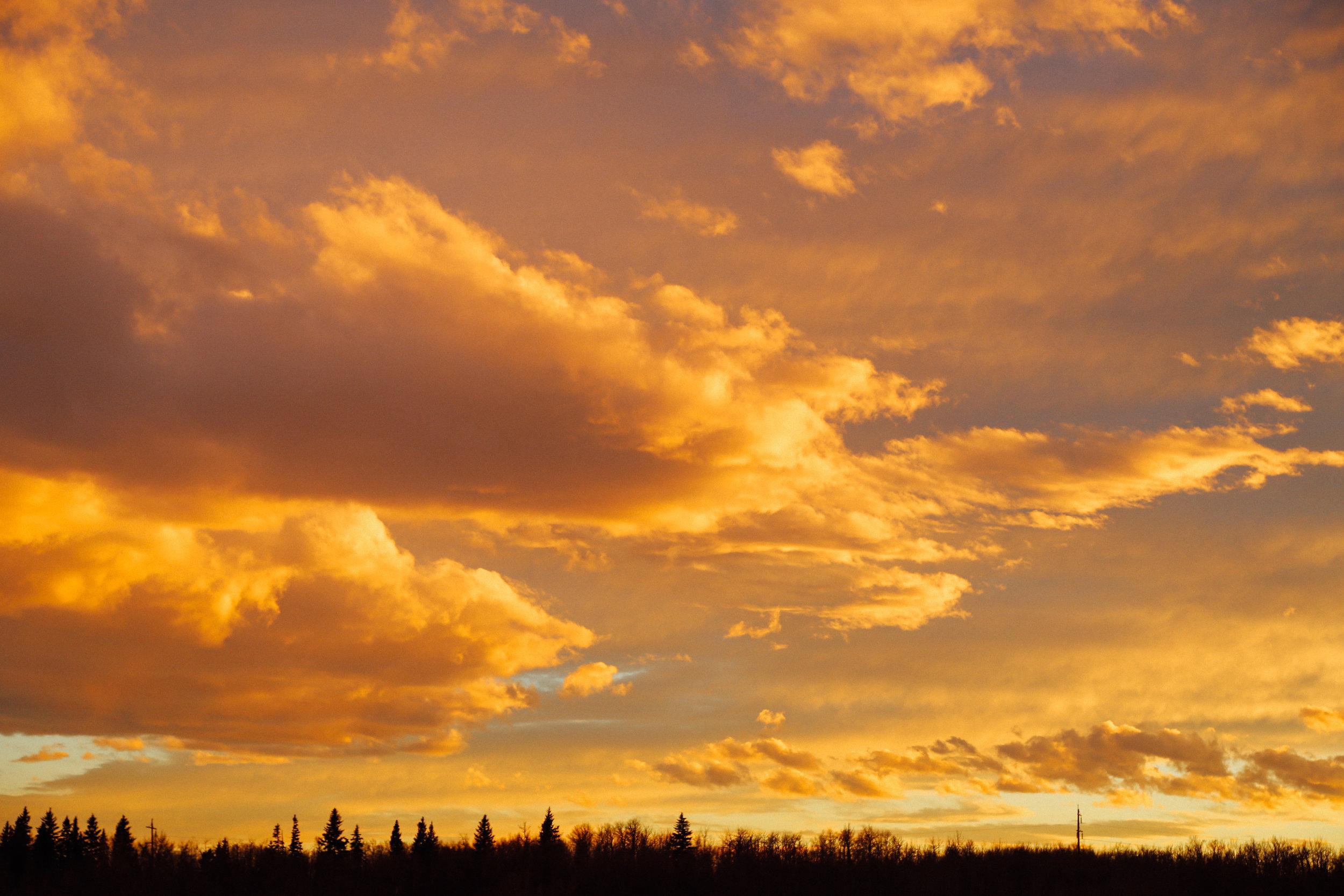 Farentosh Sky Feb 16 2017-6.jpg