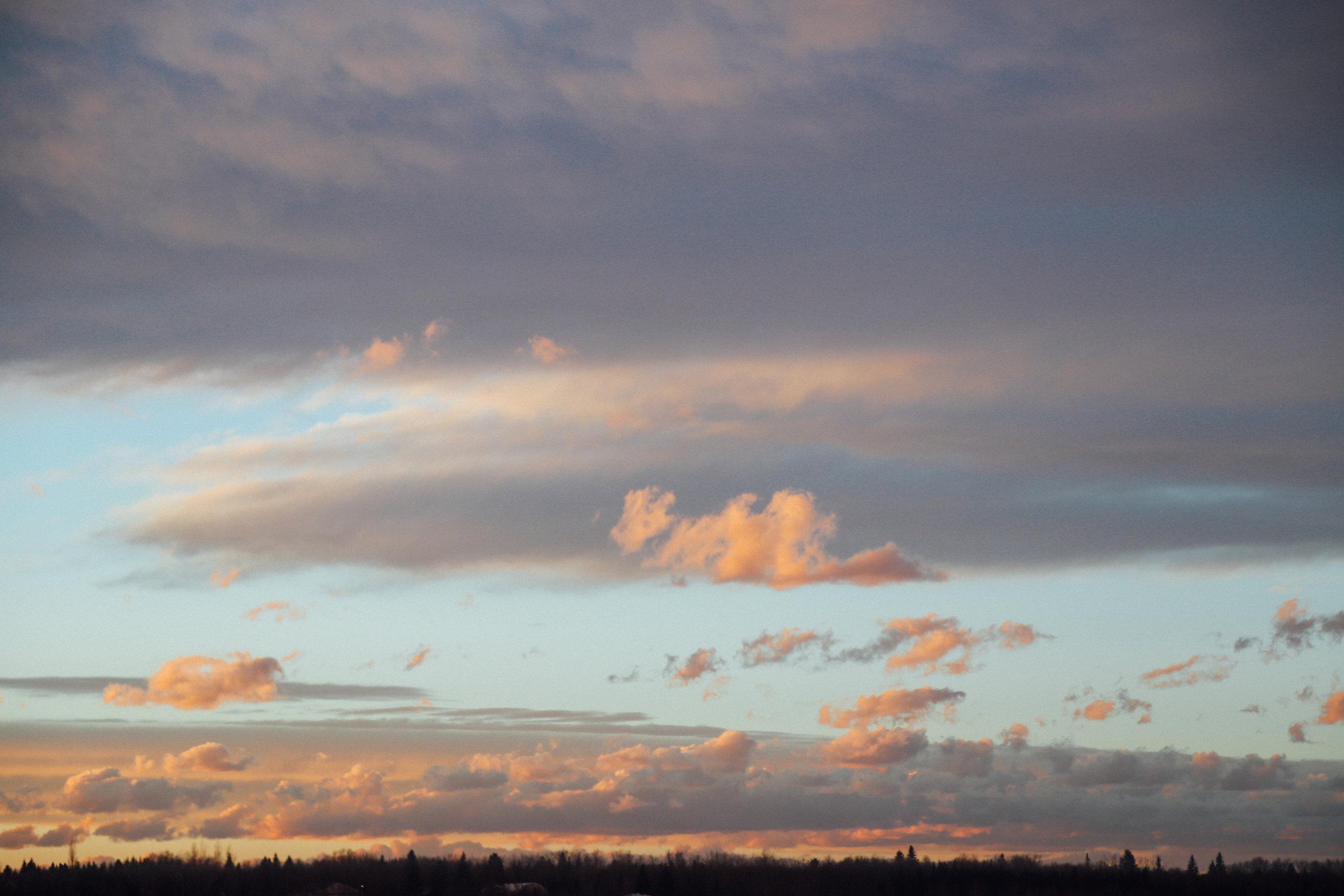 Farentosh Sky Feb 16 2017-9.jpg