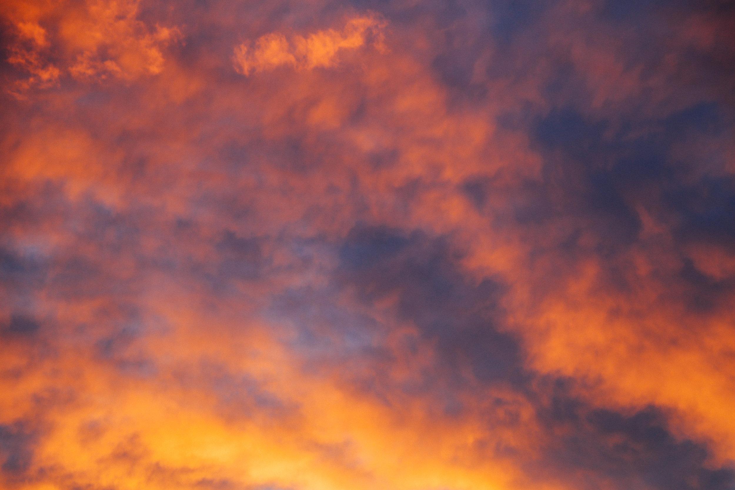 Farentosh Sky Feb 16 2017-12.jpg