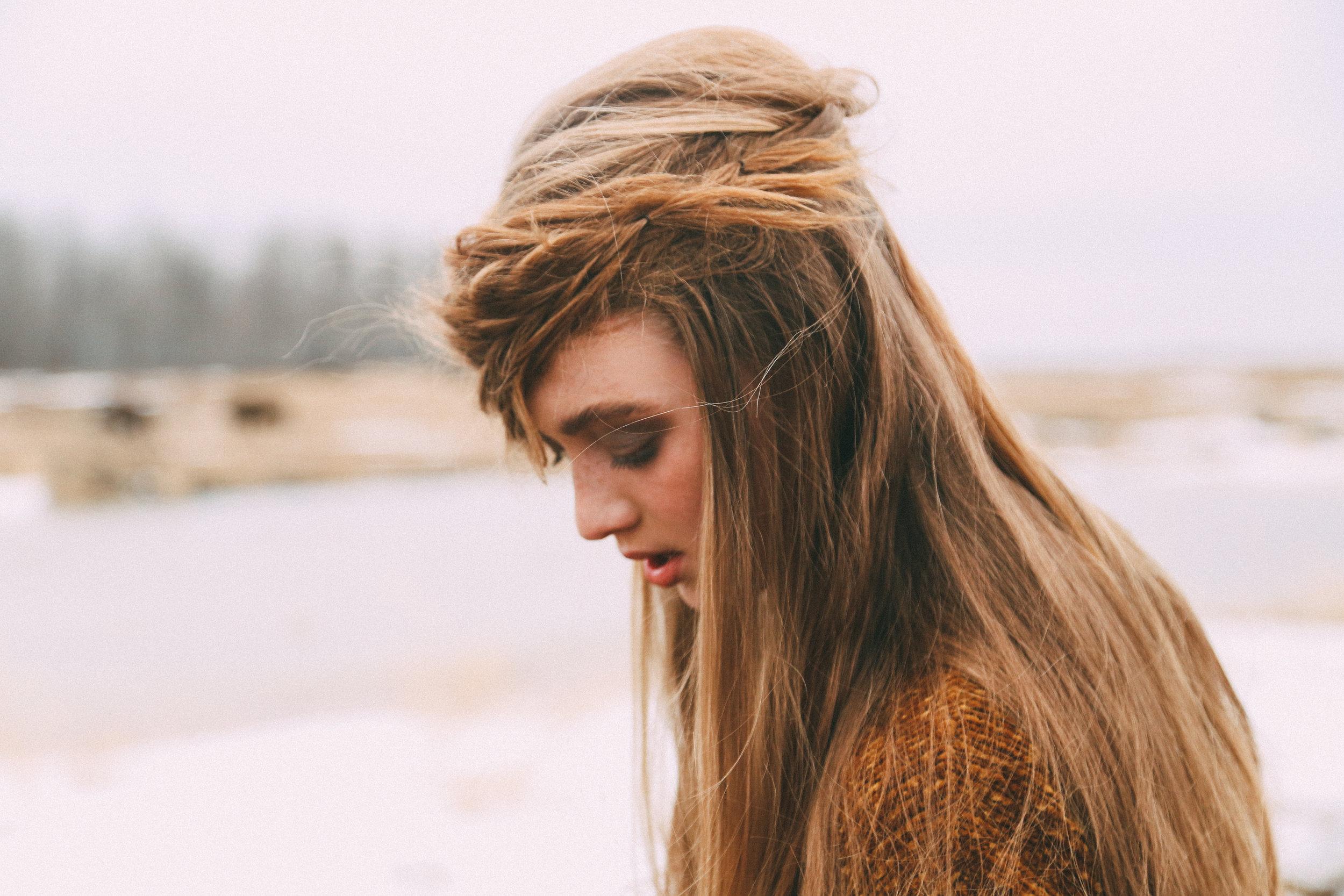 Fluid Hair-44.jpg