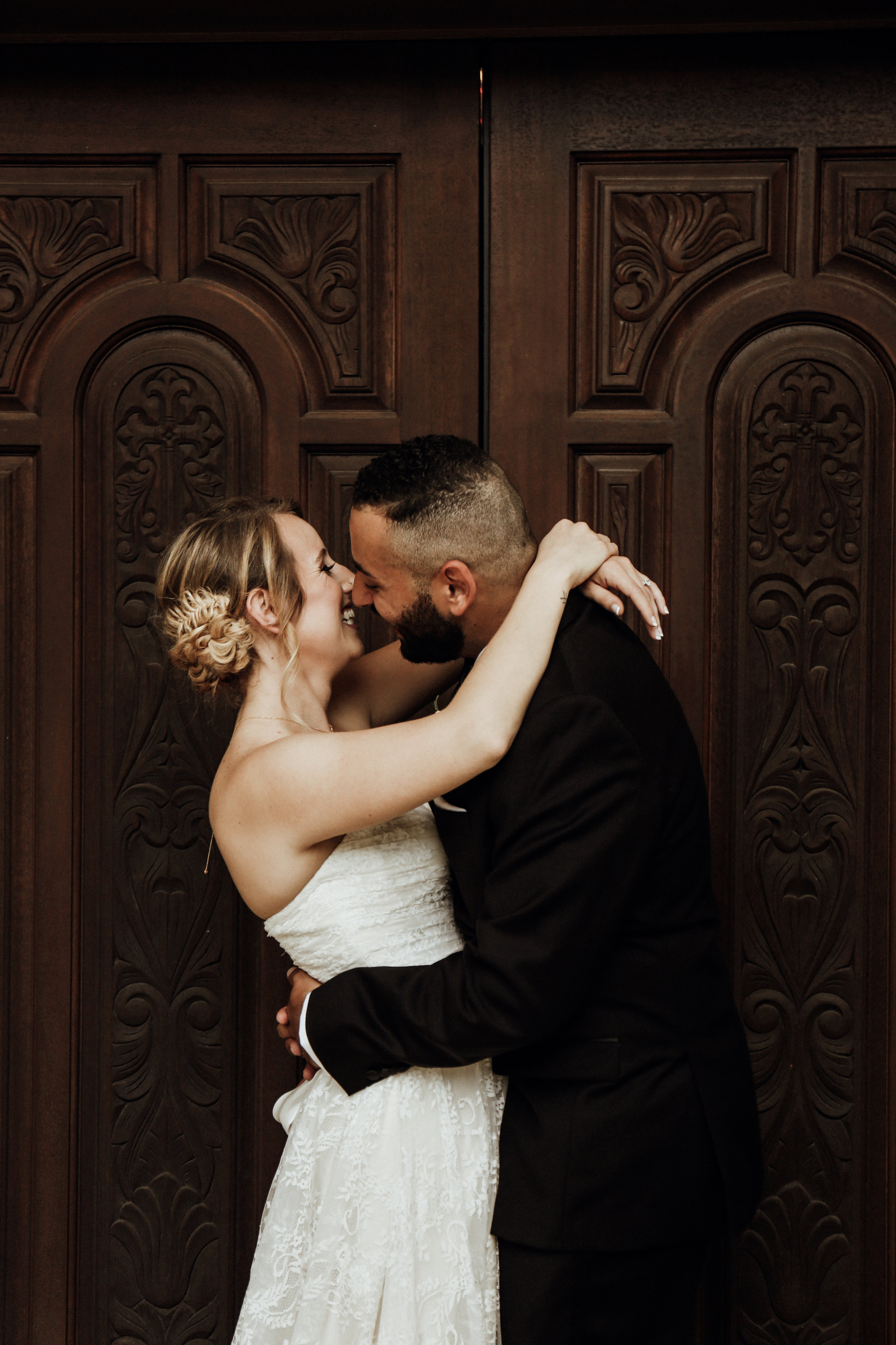 BaileyMena_Married - 274.jpg