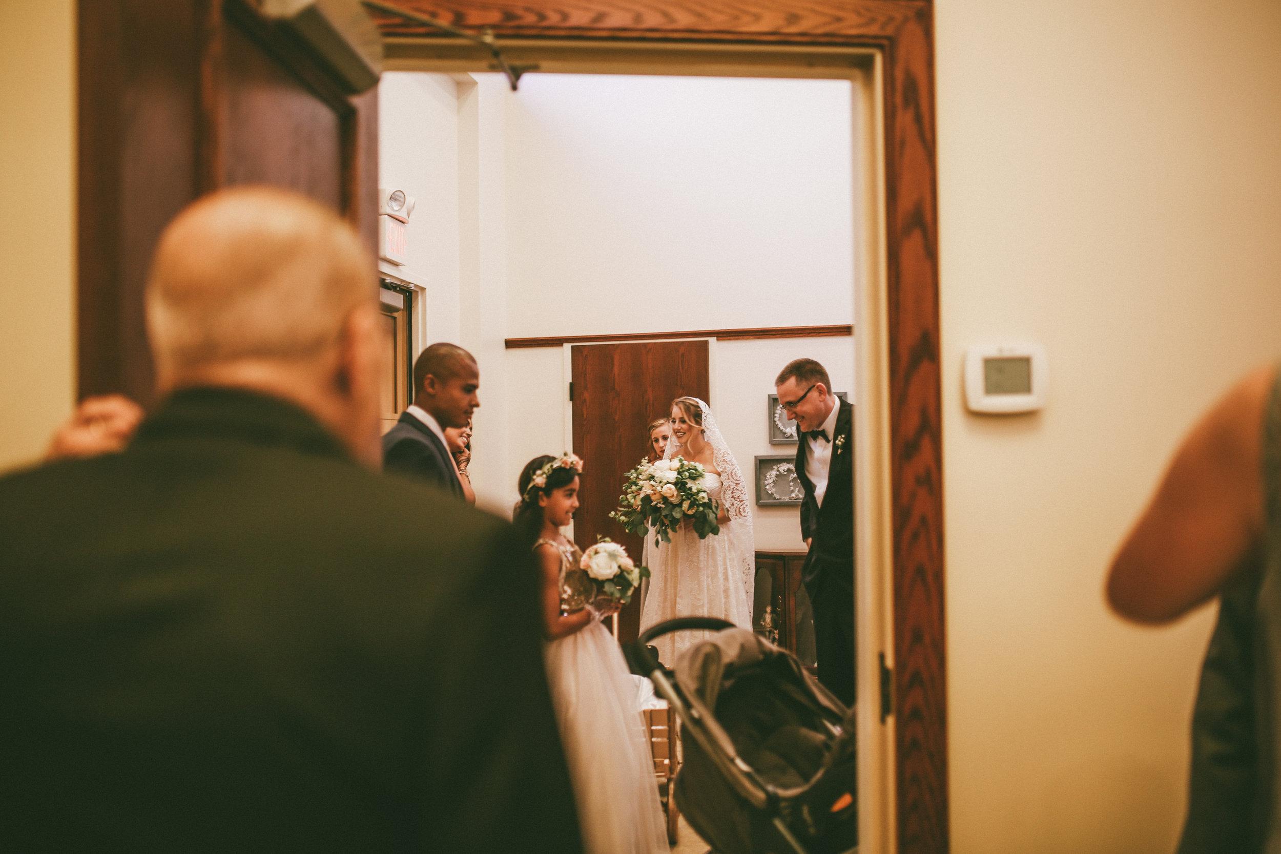 BaileyMena_Married - 140.jpg