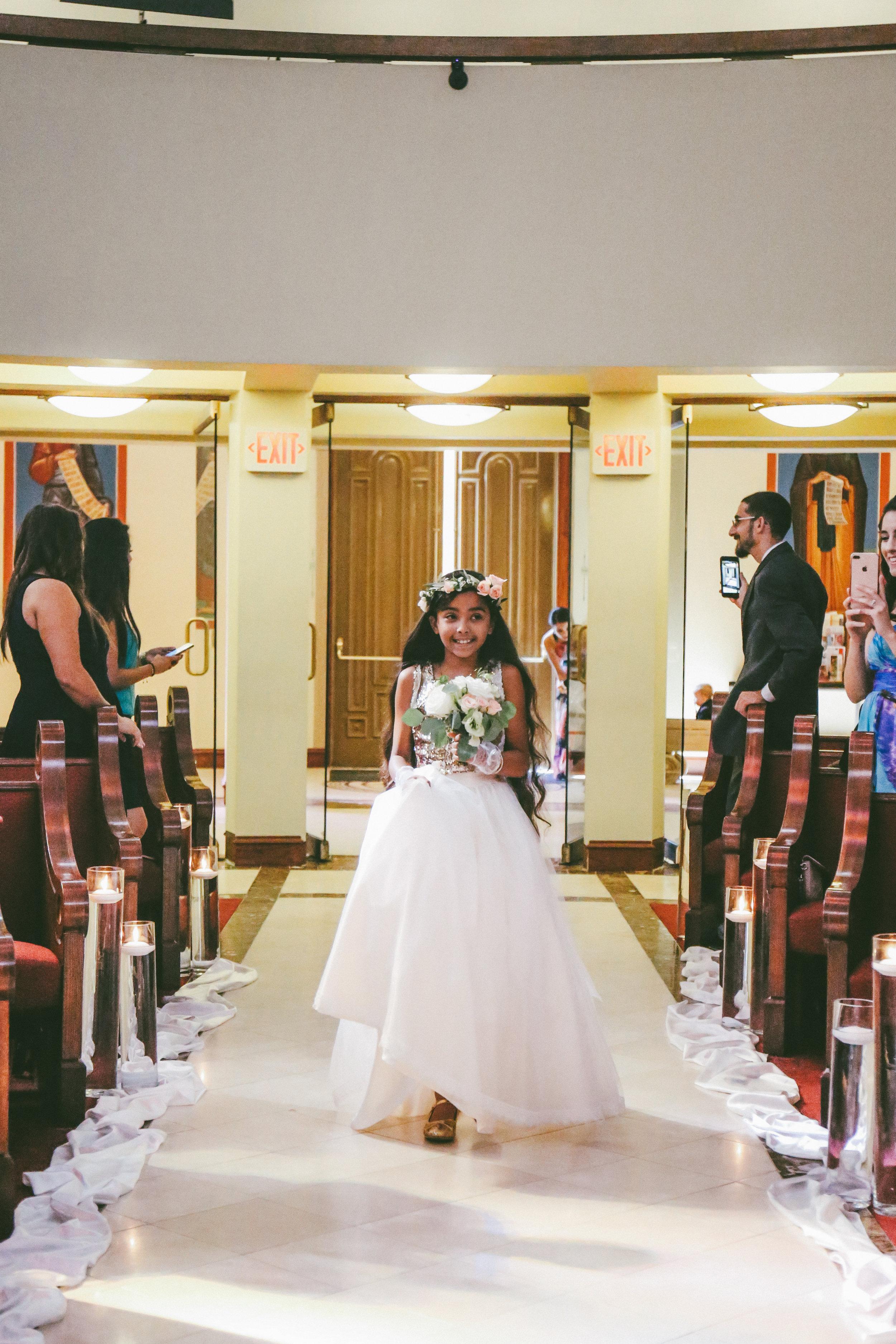 BaileyMena_Married - 152.jpg