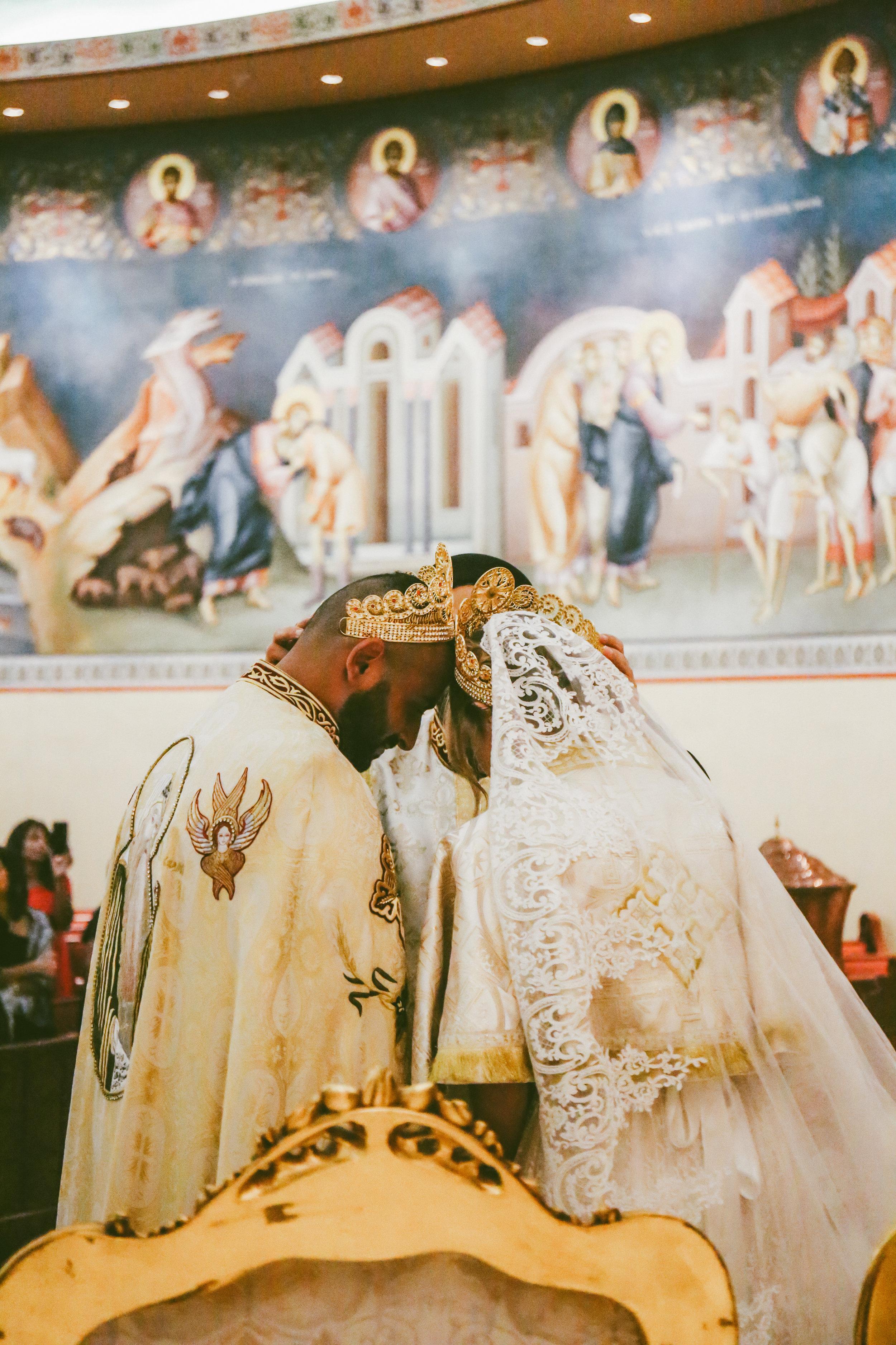 BaileyMena_Married - 229.jpg