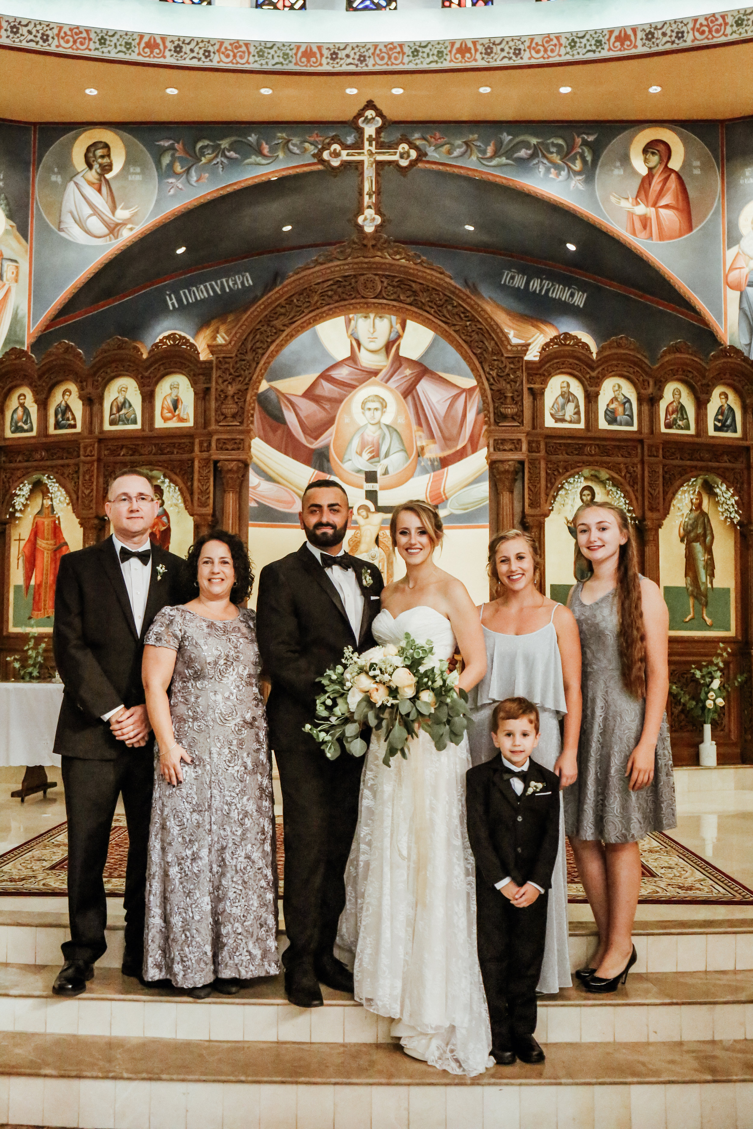 BaileyMena_Married - 295.jpg